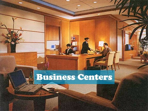 04-business-centers1
