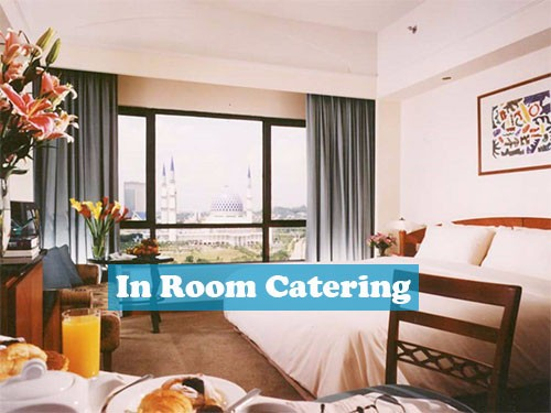 05-in-room-catering1