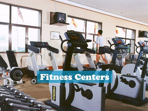 06-fitness-centers1