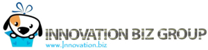 innovation-group-logo-300x731
